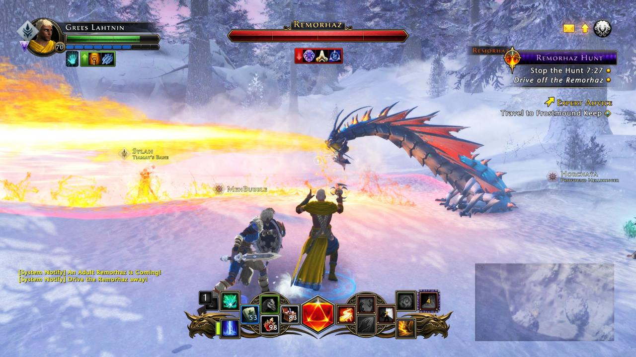 20 sided die neverwinter ps4 forums