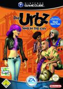 Die Urbz: Sims in the City (GameCube)