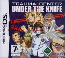Trauma Center: Under the Knife (NDS)