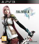 Final Fantasy 13 (PS3)