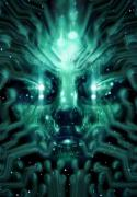 System Shock RE (PS4)