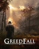 Greedfall (XboxOne)