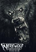Werewolf: The Apocalypse (PS4)