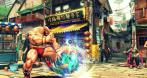 Street Fighter 4 Screenshots (1)