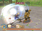 Tales of Symphonia - Dawn of the New World - Wii (1)
