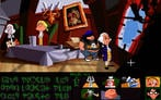 Day of the Tentacle als HD-Remake? (5)