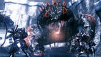 Lost Planet 2 (BILD: Capcom) (3)