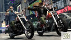 Erscheint der GTA IV DLC: The Lost and the Damned im August auch für PlayStation 3?