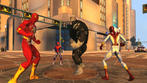 DC-Universe-Online-Screenshot.