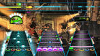 Guitar Hero: Metallica Screenshots (1)