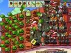 Screenshots aus Plants vs. Zombies. (3)