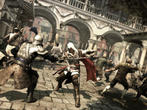 Assassin's Creed 2 (2)