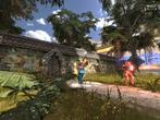 Serious Sam HD - Screenshot (1)