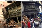 Real-Life vs. Game: Uncharted 2 gegen echte Fotos. (1)