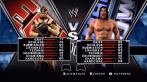 Golddust vs. The Great Khali