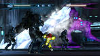 Metroid Other M - Wii (15)