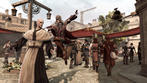 Die neuen Screenshots zu Assassin's Creed: Brotherhood. (3)