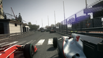 Aktuelle Screenshots zu F1 2010. (3)