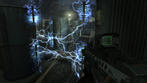 Fear 3: Preview von der Gamescom 2010.
