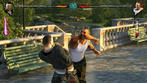 Screenshots zu Fighters Uncaged für Xbox 360. (1)