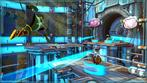 Ratchet & Clank: All 4 One  (2)