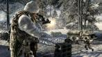 2. Call of Duty: Black Ops - 787,4 Mio. US-Dollar