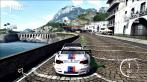 Forza Motorsport 4 - Exklusives Gameplay-Video zur neuen Xbox 360-Rennsimulation (1)