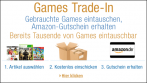 Amazon Trade-In