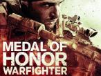 Medal of Honor: Warfighter zeigt sich in ersten Scans. (2)