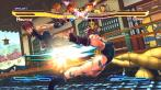Die 2013er Version zu Street Fighter x Tekken im neuen Trailer. (11)