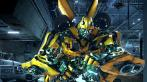 Transformers: Rise of the Dark Spark wurde angekündigt.