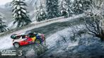 WRC 3 - Der Gamescom Trailer