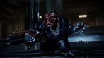 Mass Effect 4: Gears of War-Producer Chris Wynn verstärkt Bioware. (1)