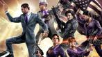 "Publisher Deep Silver hat das brandneue Entwickler-Video ""What Happens in Space..."" zu Saints Row 4 veröffentlicht."