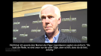 Star Wars Celebration: Jeremy Bulloch im Interview