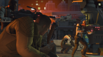XCOM: Enemy Within - Security Breach-Trailer zeigt neue Feind-Organisation EXALT.