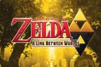 The Legend of Zelda: A Link to the Past scheint mit A Link Between Worlds für 3DS nach über 20 Jahren einen würdigen Nachfolger erhalten zu haben.