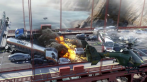 Call of Duty: Advanced Warfare heißt der neueste Ableger der Call of Duty-Reihe. (12)