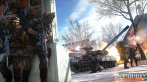 Battlefield 4 Dragon's Teeth - neuer Action-Teaser im Videostream (2)