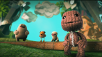 Little Big Planet 3: Sony kündigt DLC auf Basis von Metal Gear Solid 5 an.