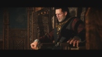 The Witcher 3: Charles Dance vertont Kaiser Emhyr. (2)