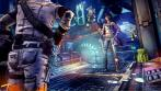 Borderlands: The Pre-Sequel - Season-Pass angekündigt. (2)