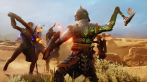Dragon Age: Inquisition auf neuen Screenshots. (2)