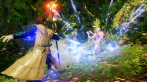 Dragon Age: Inquisition - CGI-Trailer zum Rollenspiel. (2)