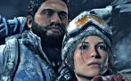 Rise of the Tomb Raider: Mit oder ohne Multiplayer?