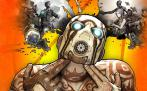 Der Day One-Patch für Borderlands: The Handsome Collection ist rund acht Gigabyte groß.