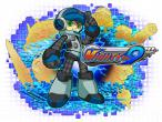 Ein neues Video zu Mighty No. 9 zeigt den Dash-Move von Protagonist Beck.