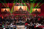 Video Games Live: Videogame-Symphoniekonzert auf der Gamescom 2015