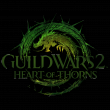 Alle Fakten zu Heart of Thorns! (1)