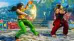 Capcom bestraft jetzt Rage-Quitter in Street Fighter 5.  (6)